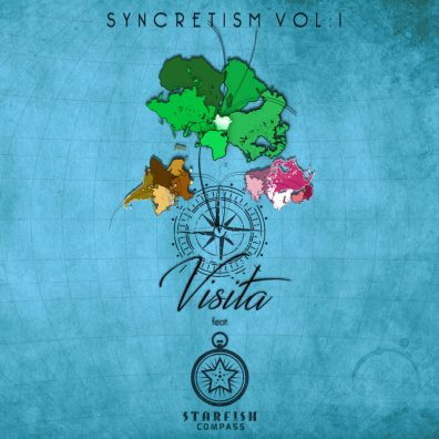 Syncretism-Vol-1-Album-Cover--960x960